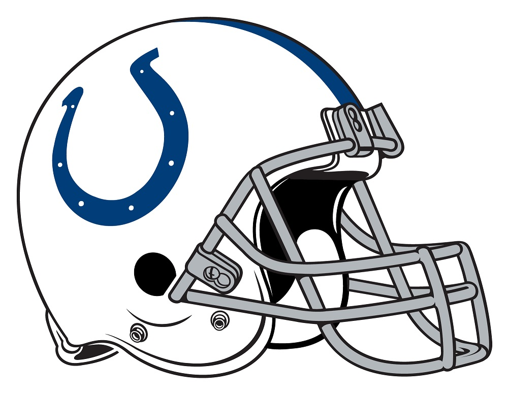 1000x778 Kinetico Partners With The Indianapolis Colts
