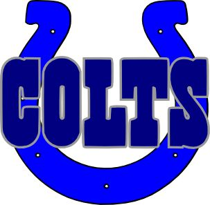 303x297 Lets Go Colts Your An Awesome Team .i Am A Colts Proud Fanatic