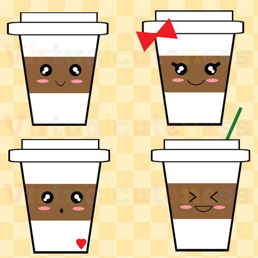 525x525 Best Coffee Cup Clipart Ideas Coffee Clipart