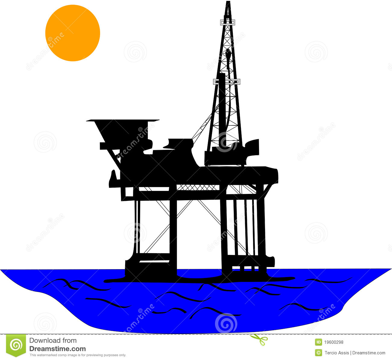 1300x1195 Oil And Gas Clipart