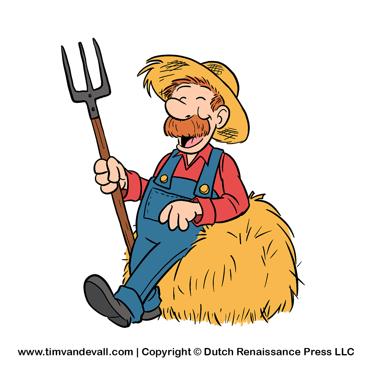 1200x1200 Ranch Clipart Farming Industry