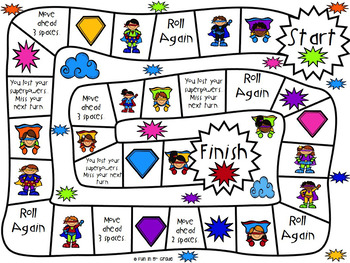 350x263 Inference Task Cards {Inference Game} With Qr Codes By Fun In 5th