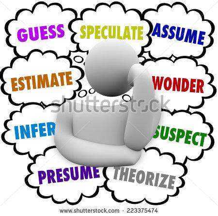 450x445 Knowledge Clipart Inference