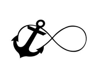 Infinity Clipart