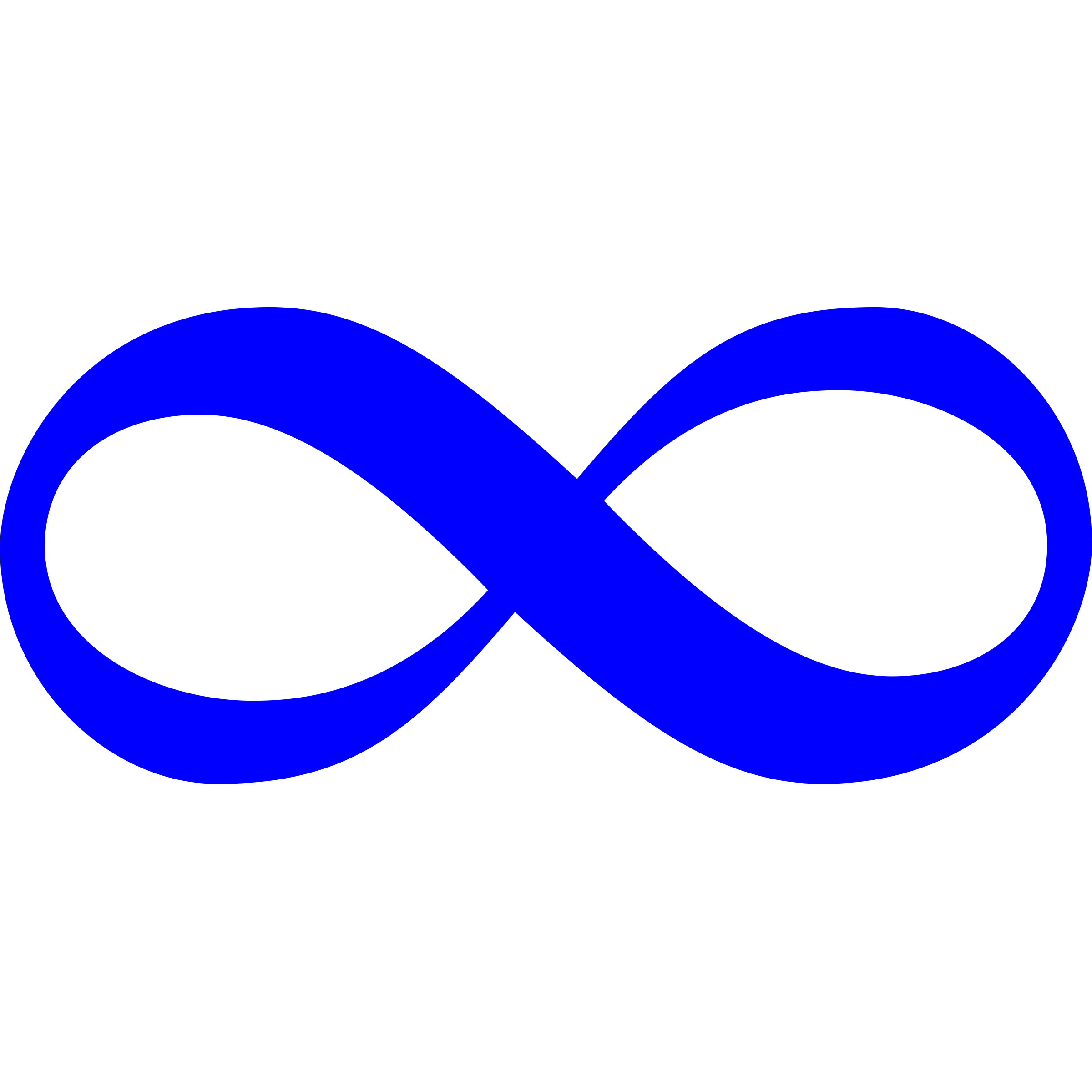 Infinity Clipart | Fre...
