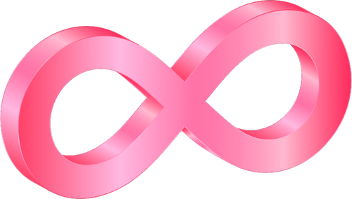 Infinity Clipart   Free download best Infinity Clipart on
