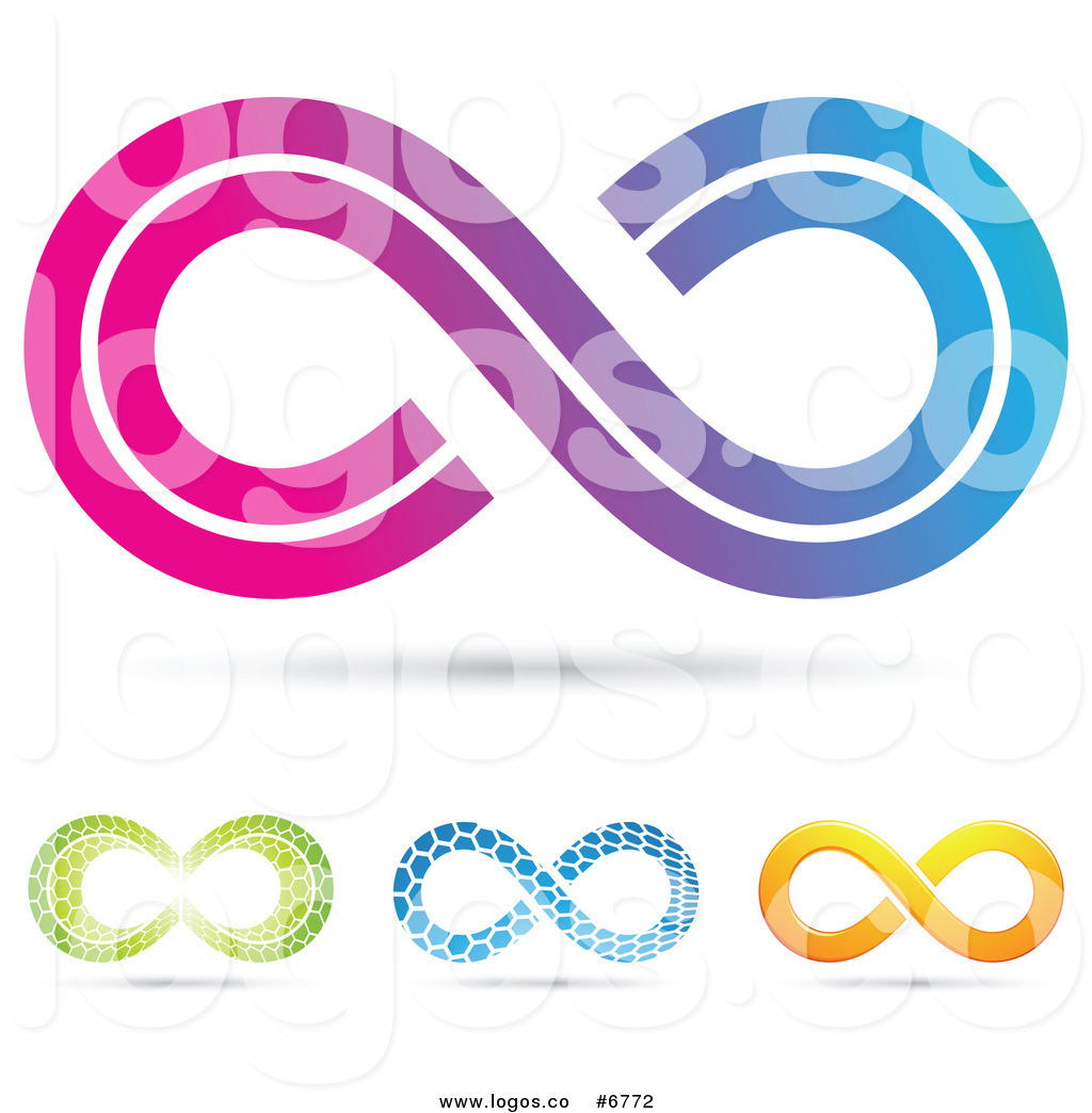 Infinity clipart free download best infinity clipart on 1024x1044 royalty free clip art vector logos of colorful infinity symbols by buycottarizona