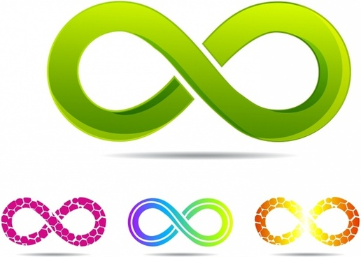 Infinity Clipart   Free download best Infinity Clipart on ClipArtMag com