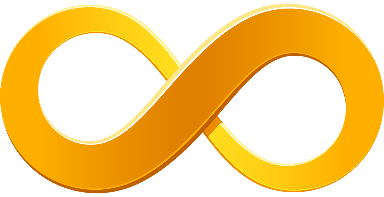 Infinity symbol clipart free download best infinity symbol 1307x672 infinity free download clip art free clip art on clipart library buycottarizona