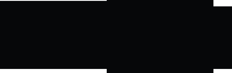 800x252 Infinity Love Symbol Clipart