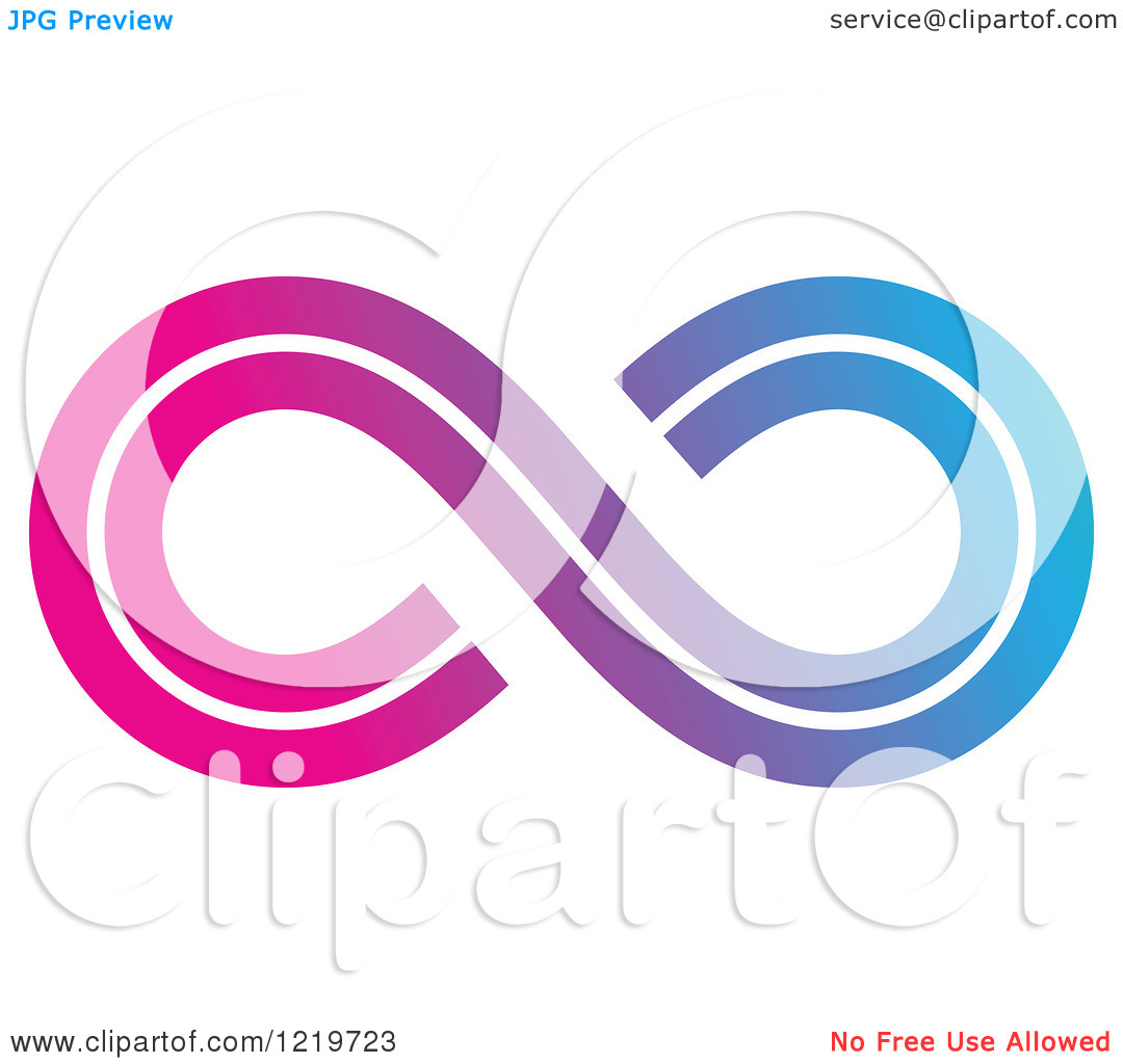 Infinity symbol clipart free download best infinity symbol 1080x1024 infinity symbol clipart buycottarizona