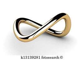 270x194 Infinity Symbol Clip Art And Stock Illustrations. 3,172 Infinity