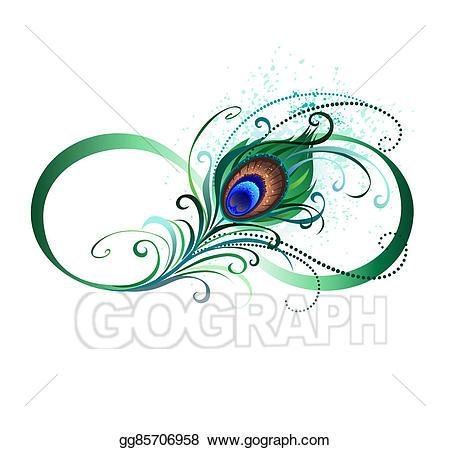450x450 Stock Illustration