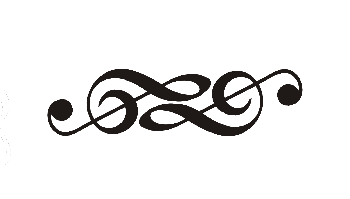 Infinity Symbol Clipart Free Download Best Infinity Symbol Clipart