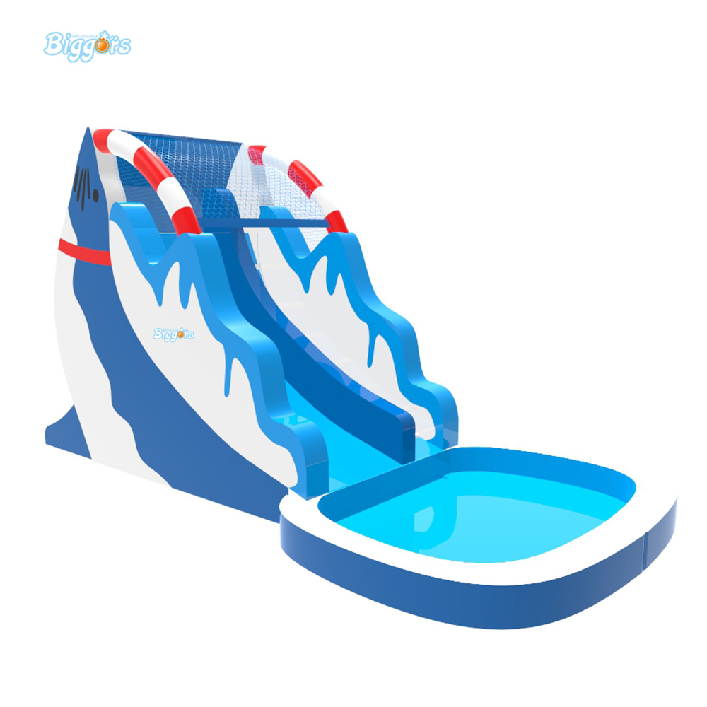 1000x1000 Floating Clipart Inflatable Water Slide