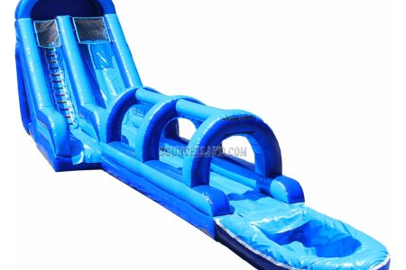 450x300 Inflatable Water Slide Clipart Inflatable Water Slide Clip, Bouncy
