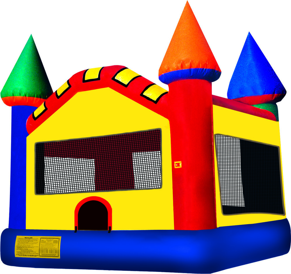 1000x941 Inflatables Bounce Houses, Combo Units, Water Slides Amp More
