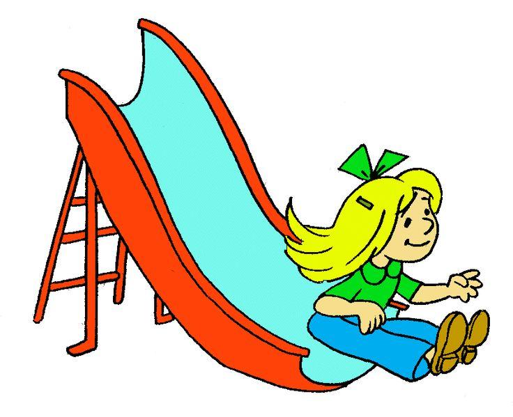 736x599 Slide Clipart