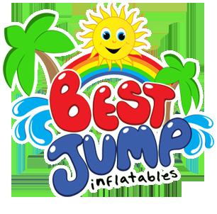 306x302 Water Slide Amp Bouncer Rentals Best Jump Llc Mandeville, La