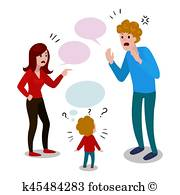 180x195 Bad Influence Clip Art Eps Images. 36 Bad Influence Clipart Vector