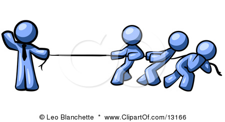 450x245 Rope Clipart Strong