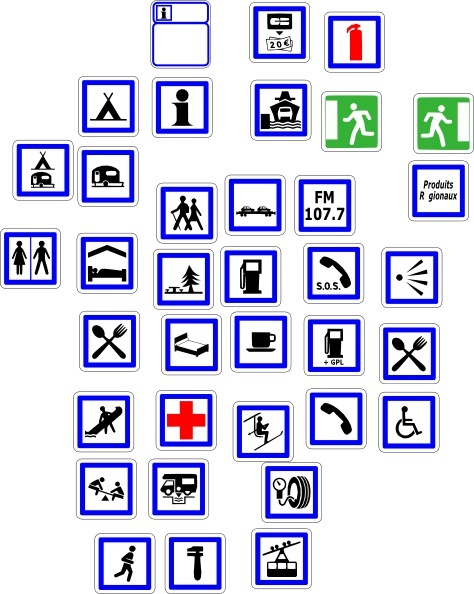 474x594 Information Symbols Signs Clip Art Free Vector In Open Office