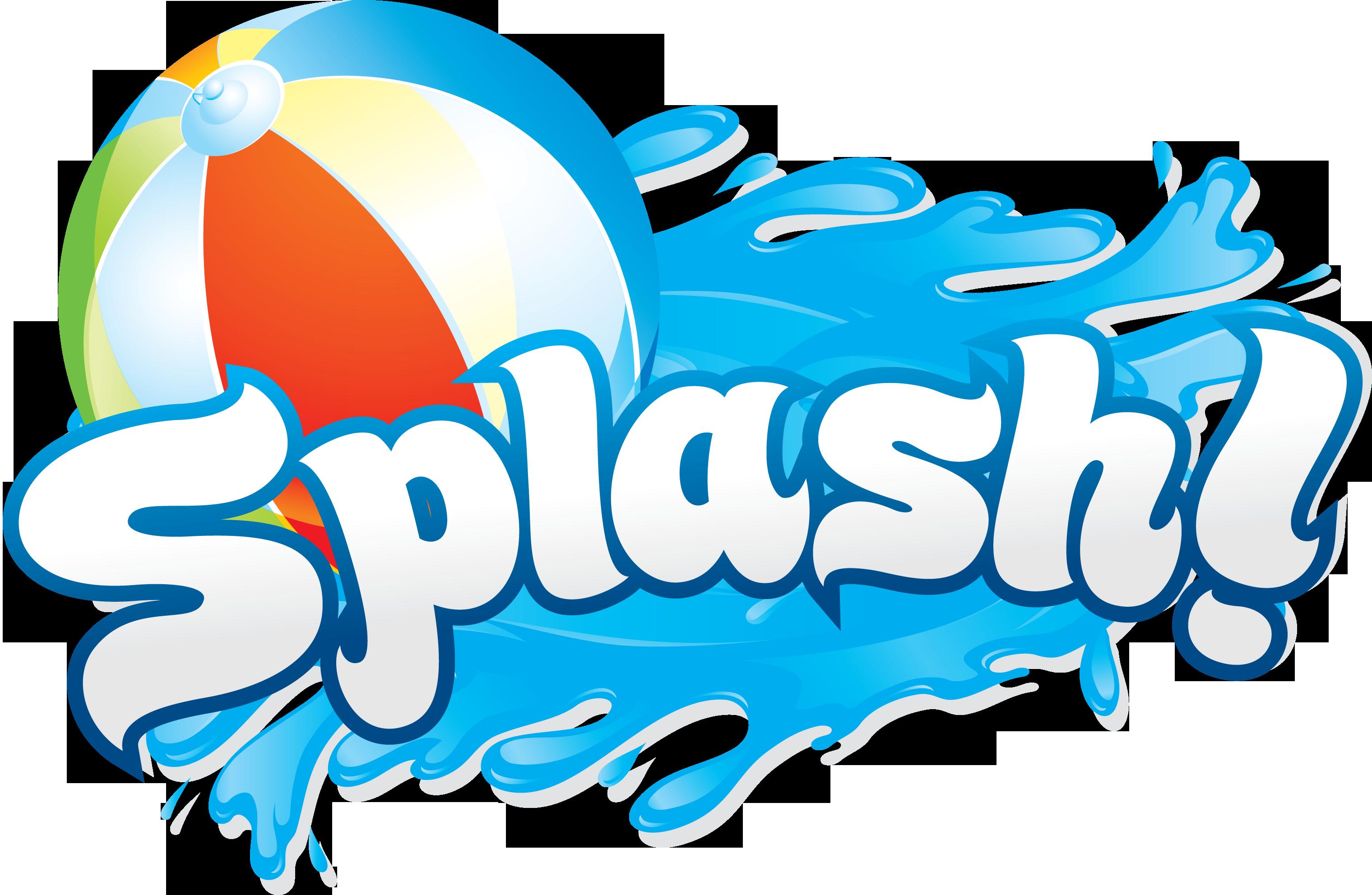 3040x1984 Splash Clip Art