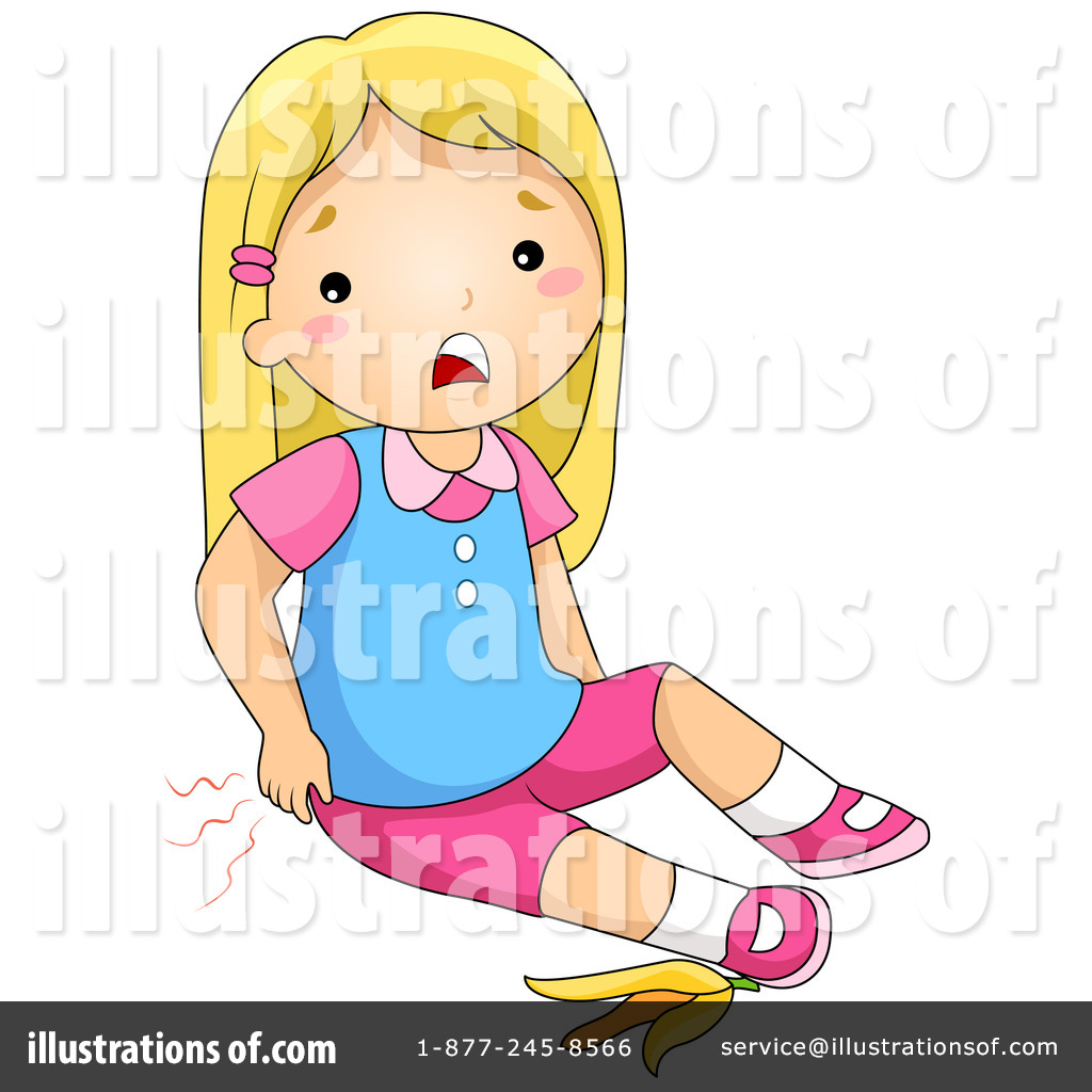 1024x1024 Injury Clipart