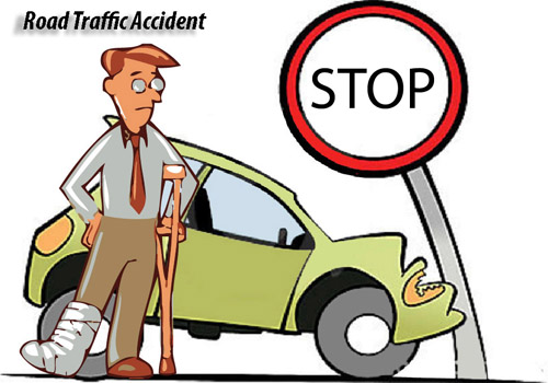 500x350 Road Traffic Accident Accident Clipart Panda