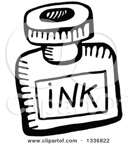 450x470 Royalty Free (Rf) Ink Clipart, Illustrations, Vector Graphics