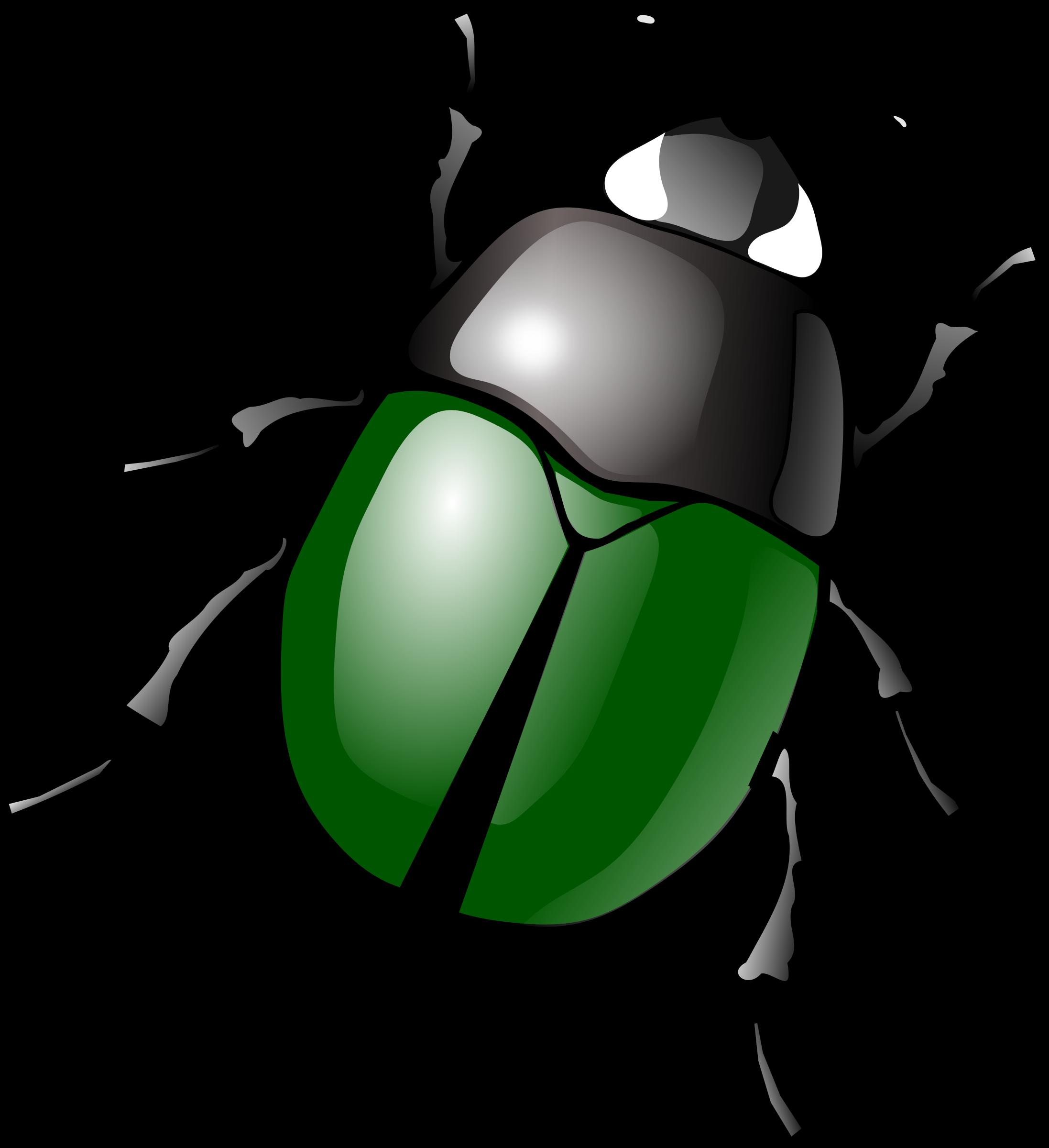2194x2400 Bug Clip Art Free Clipart Images 2