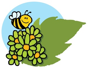 300x233 Nature Clip Art Free Downloads Free Clipart Images Image