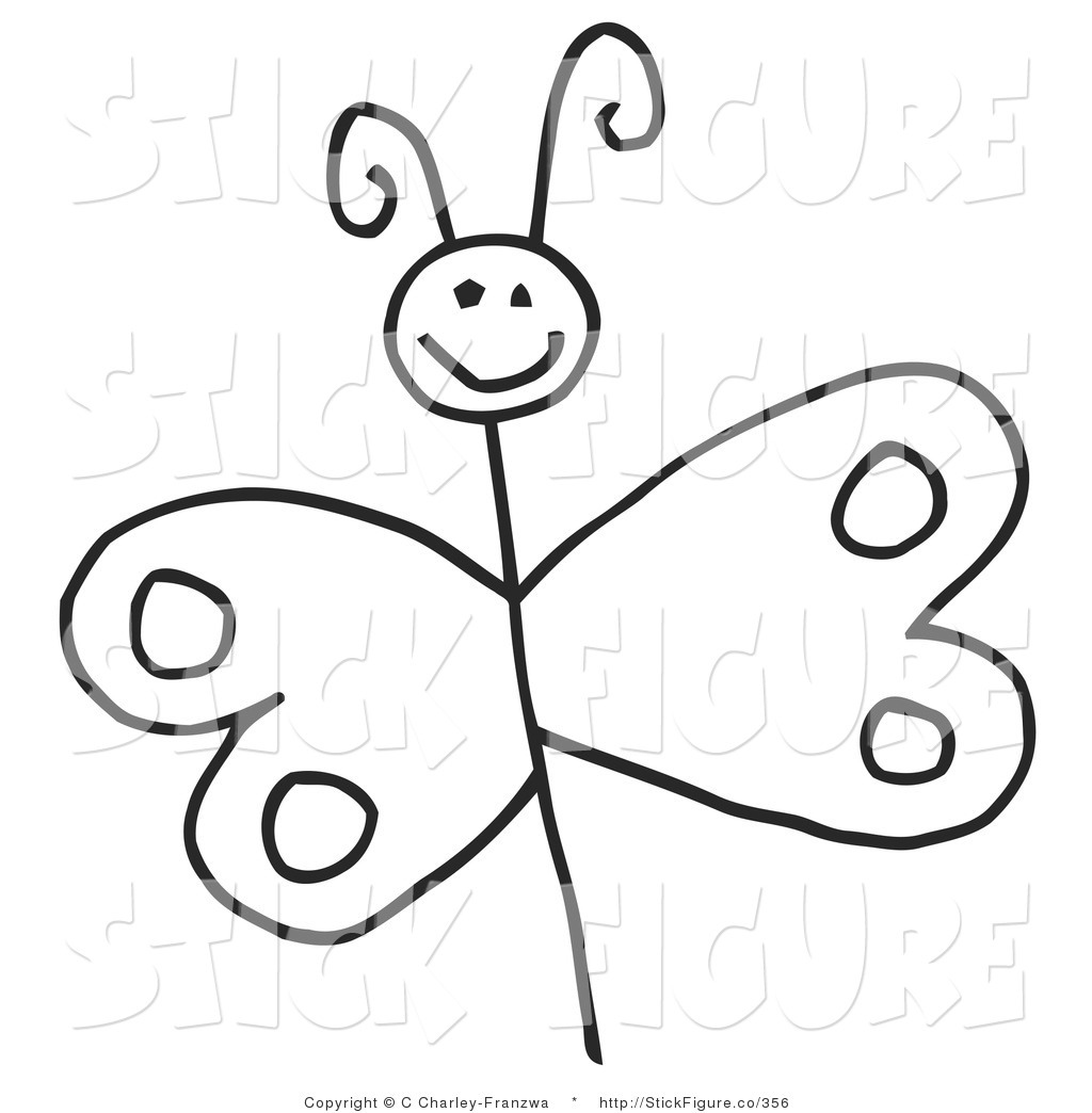 1024x1044 Royalty Free Black And White Stock Stick Figure Designs