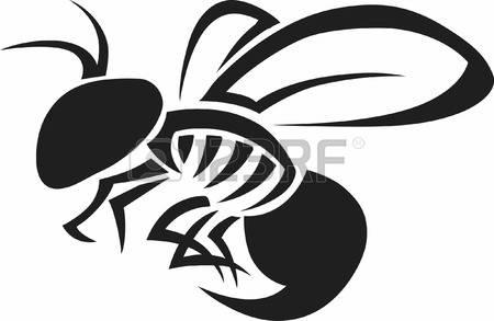 450x293 Top 78 Hornet Clip Art