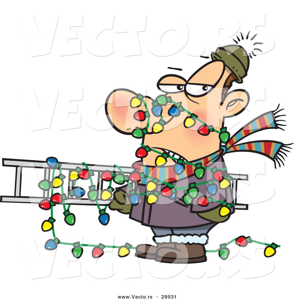 1024x1044 Christmas ~ Printableistmas Lights Clip Art Marvelous Hanging
