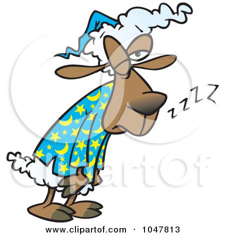 450x470 Clip Art Of Insomnia Cliparts
