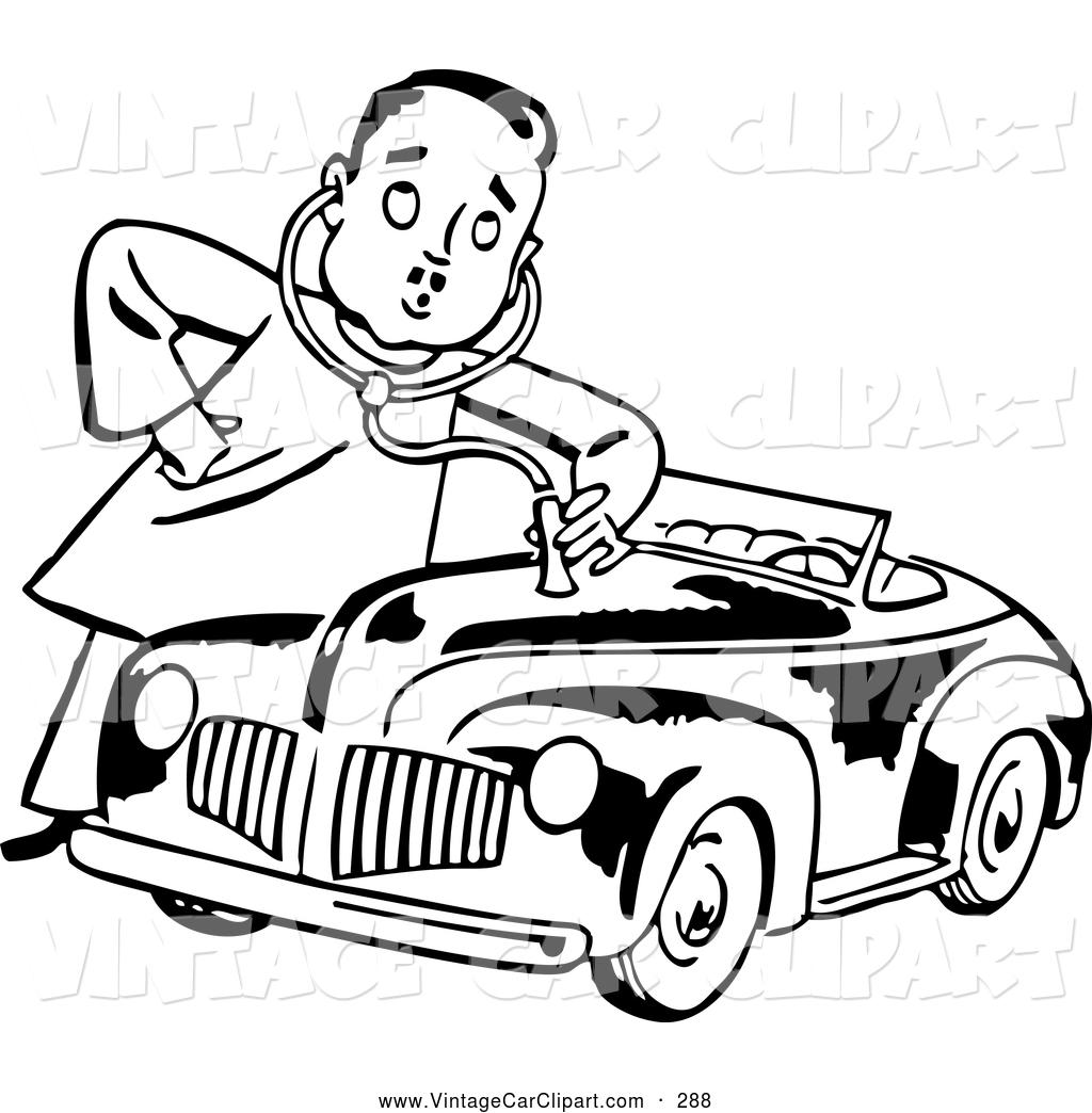 1024x1044 Clipart Car Inspection Sheet