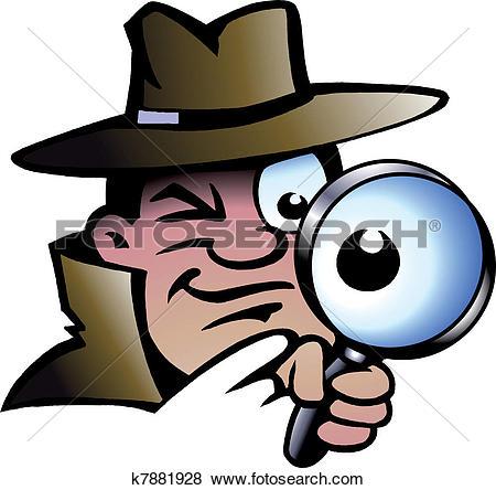 450x444 Desk Clipart Inspector