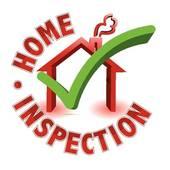 170x170 Inspector Clip Art