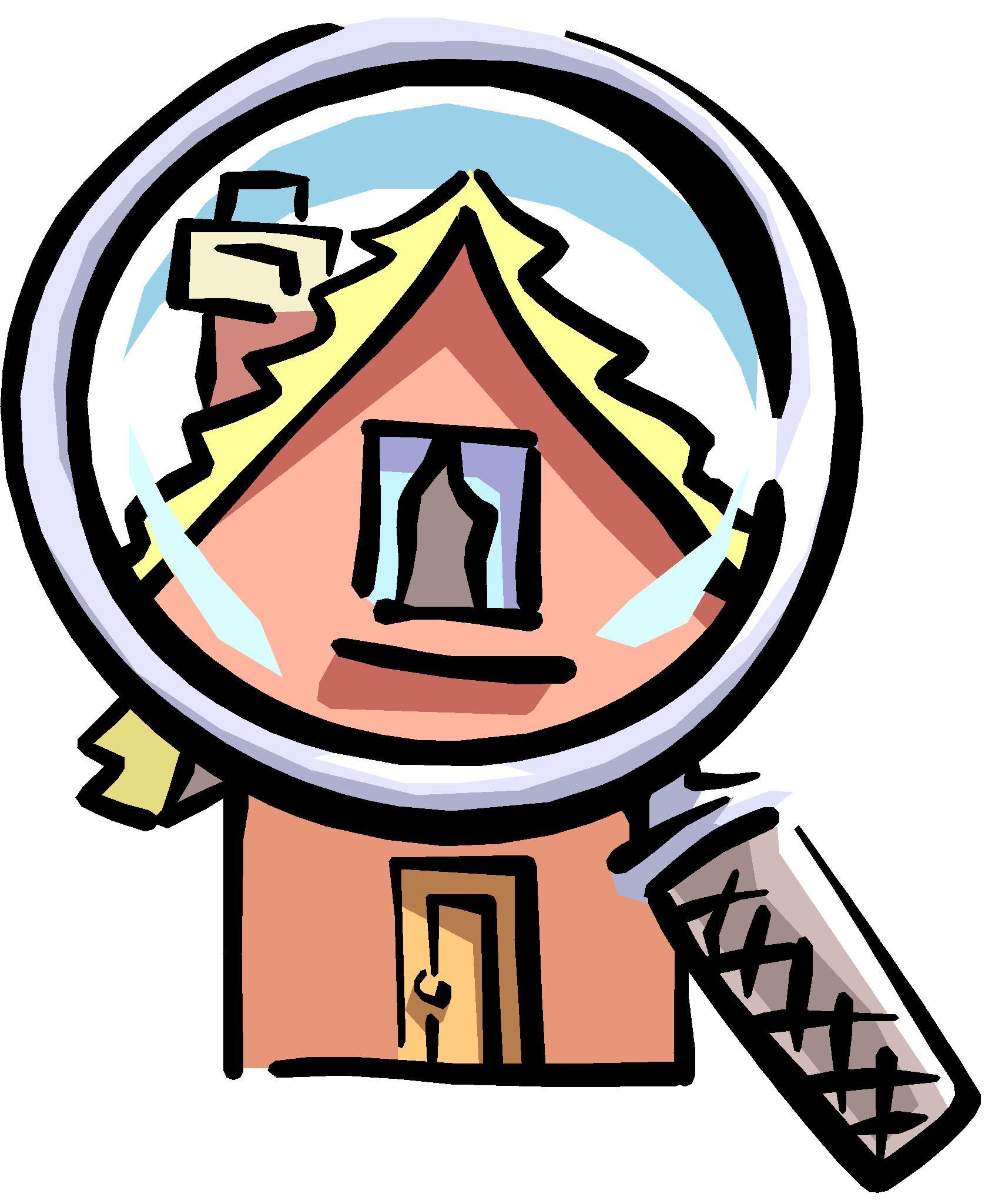 1688x2048 A1 Home Inspection Inspectors Bio Page