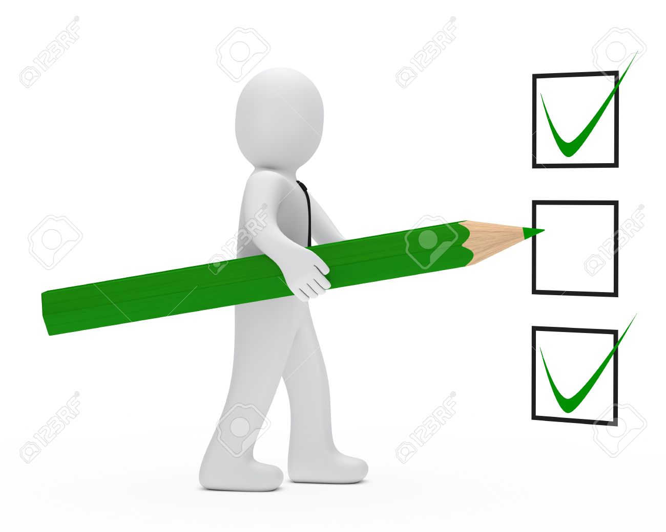 1300x1040 Way Clipart Quality Inspection