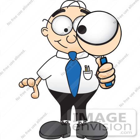 Inspection Clipart Free Download Best Inspection Clipart On