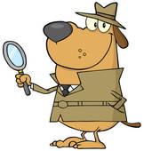 162x170 Inspector Clip Art