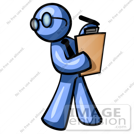 450x450 Royalty Free Clipboard Stock Clipart Amp Cartoons Page 1