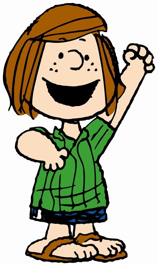 538x900 Charlie Brown Clip Art Many Interesting Cliparts