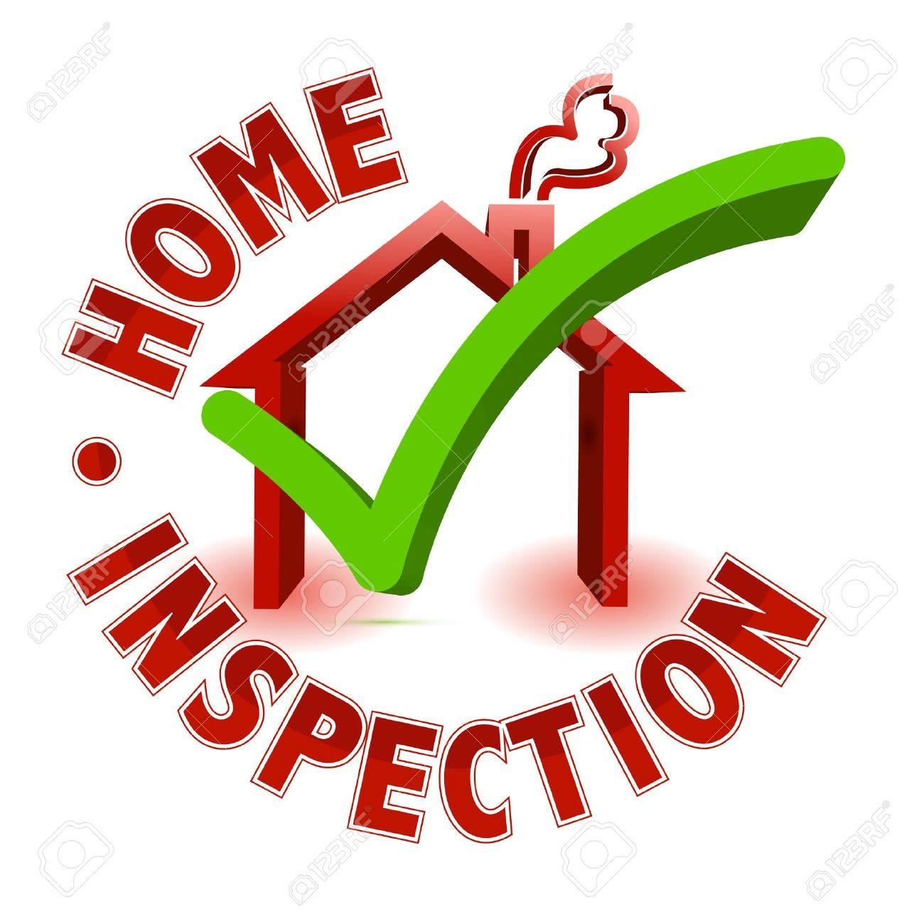 1300x1300 Clip Art Inspector Clip Art
