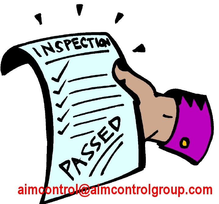 720x669 Way Clipart Quality Inspection