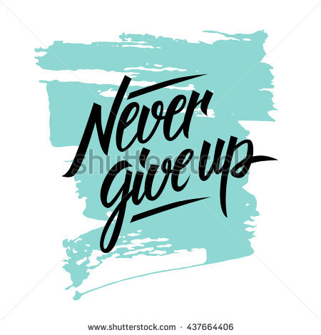 450x470 Inspiring Clipart Self Motivation