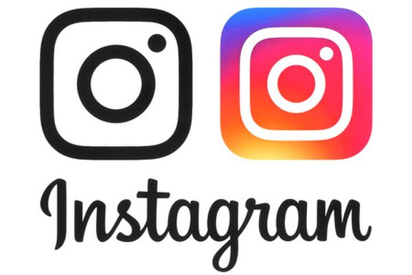 600x401 4 Tips For Writing Better Captions On Instagram Articles Marketing