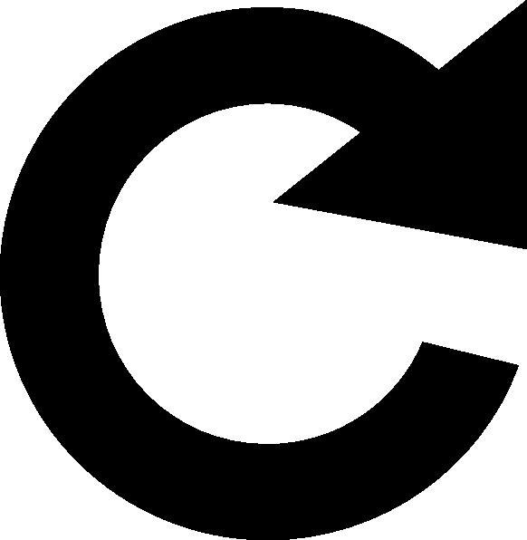 582x596 Instagram Symbols Clipart